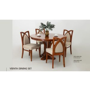vienta-dining-set-fix