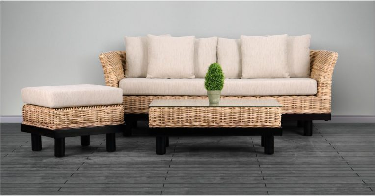 Rising demand for rattan furniture, Buy rattan furniture ...