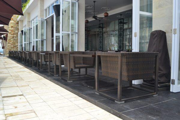 Wisanka Furniture Project at Sakala Bali 4