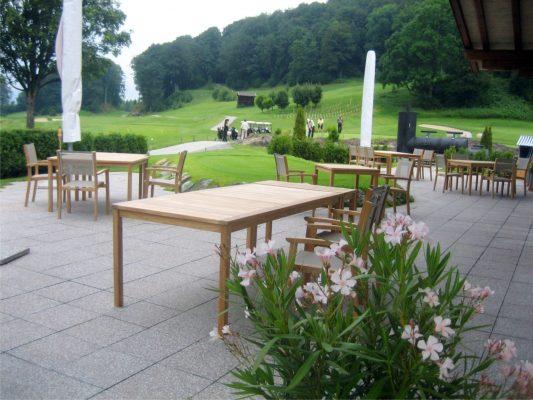 Wisanka indonesia furniture resto projects in austria Vienna 3