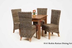 robin-wicker-dining-set