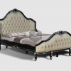 TWILIGHT Luxurious Bed