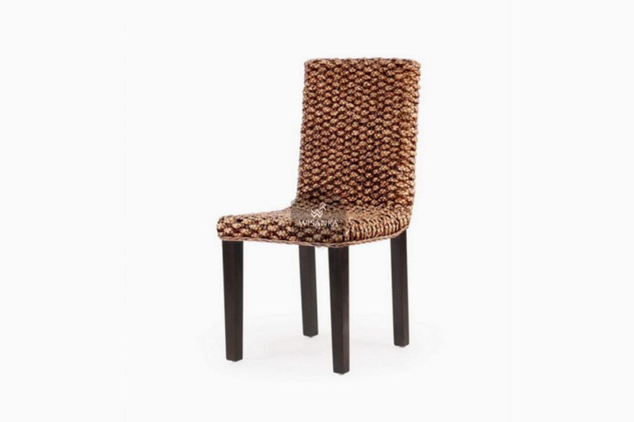 Fantastic Helena Wicker Dining Chair Indonesia Teak Java Furniture Andrewgaddart Wooden Chair Designs For Living Room Andrewgaddartcom