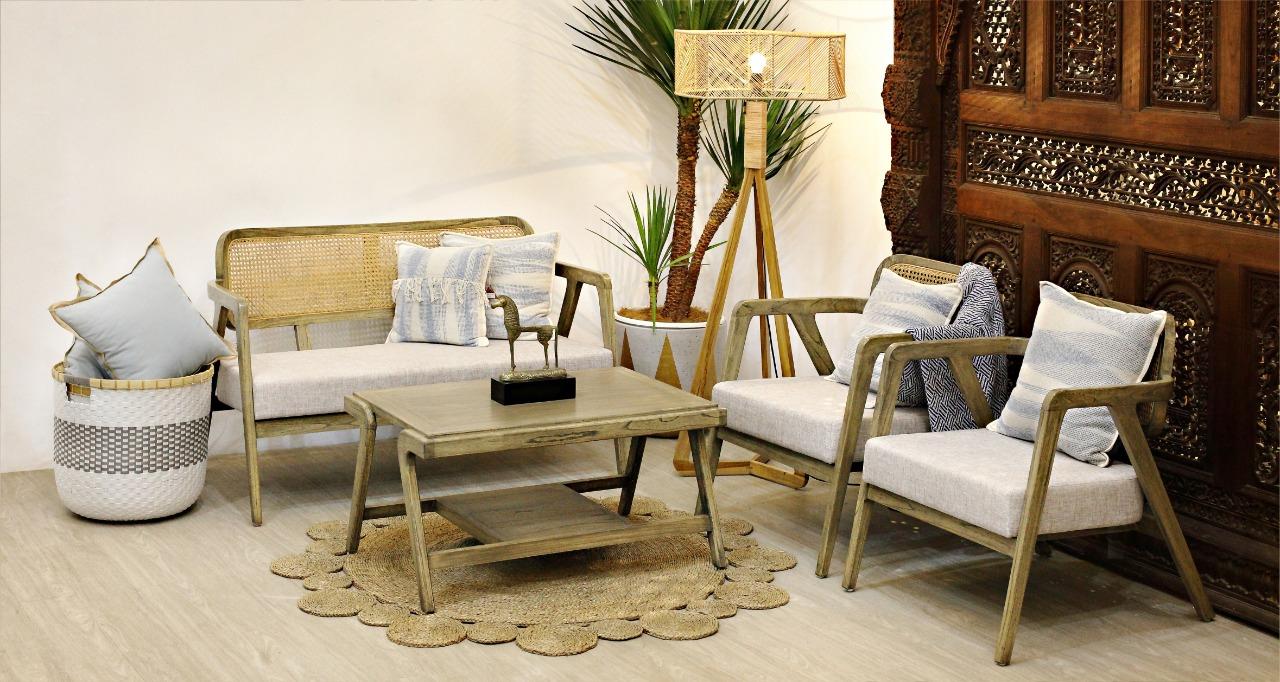 Modern Teak Tv Meubel.Indonesia Teak Java Furniture Manufacturer Project And Wholesale