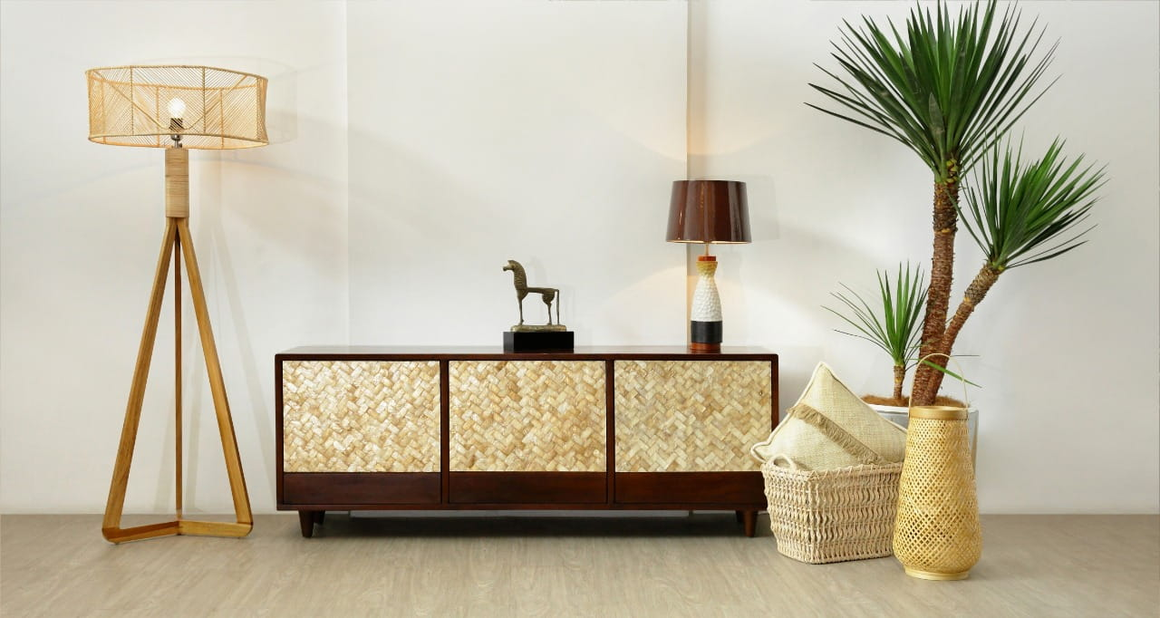 Indonesia Teak Java Furniture Manufacturer Project And Wholesale